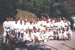camp 35
