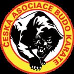 cabk-logo