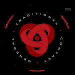 uwk-logo