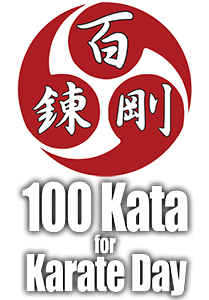 100kataposter_tomoered_219x300-209x300